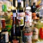 mfront_alcol_bottiglie