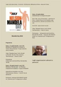 programma-Mandela-Day-2014